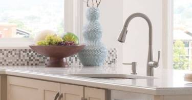 Best Kitchen Taps Reviews
