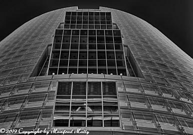 Office Donauplatte