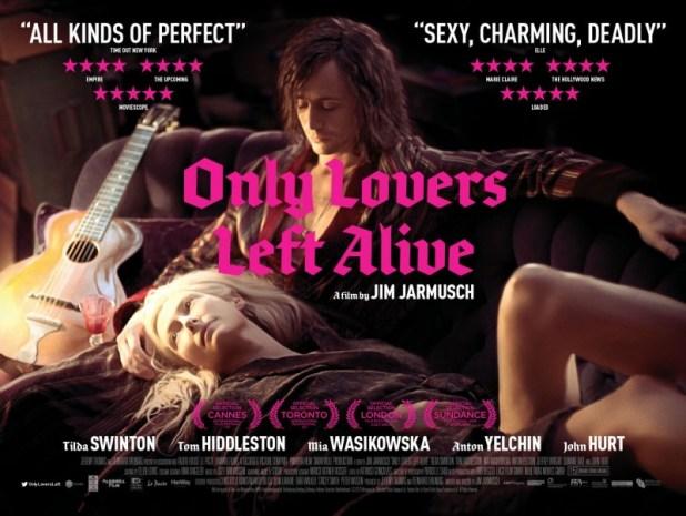 only-lovers-left-alive-pstr05