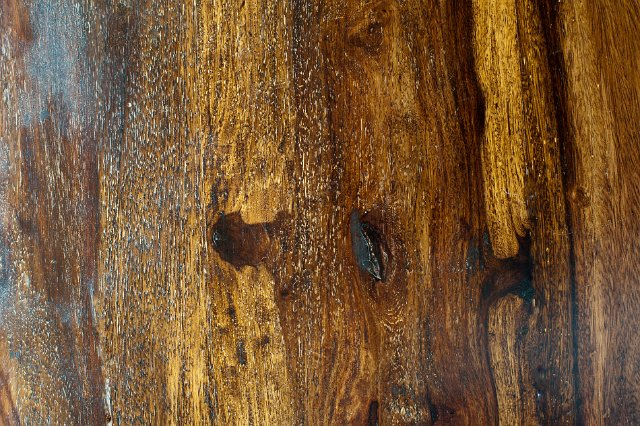 Polished Wood Free Backgrounds And Textures