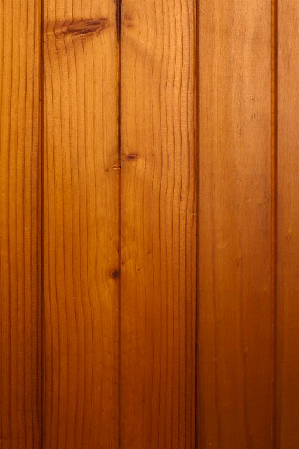 Laminated Wooden Planks Free Backgrounds And Textures