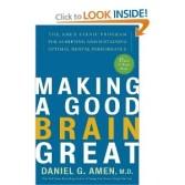 amen-good-brain-great
