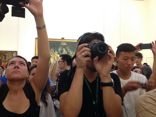 botticalli-tourists
