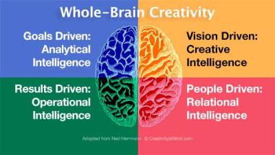whole-brain-intelligence