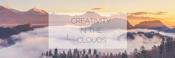 Creativity in the Clouds
