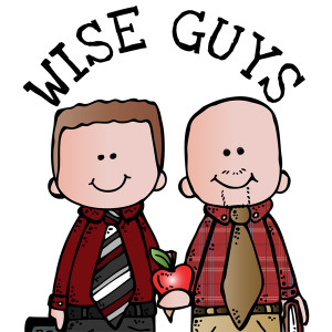 WiseGuys_logo_draft_circle copy