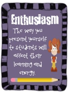 http://www.teacherspayteachers.com/Product/Improving-Teaching-Morale-Motivational-and-Inspiring-Cards-with-Sayings-1550296