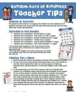 teacher-tips