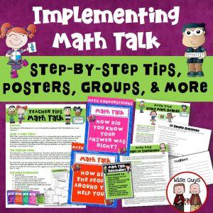 math-talk-1