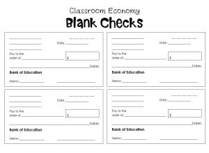 balance a checkbook worksheets free liry middle school balance best free printable worksheets. Black Bedroom Furniture Sets. Home Design Ideas