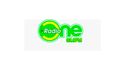 Radio One Panamá