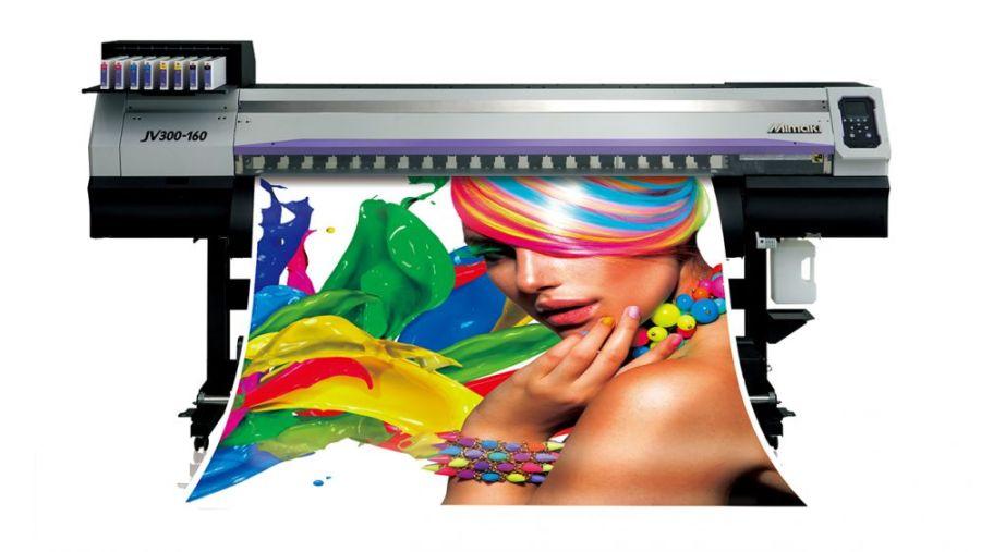 impresión de pendón 95x150 cm