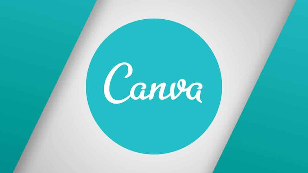 Canvaでより魅力的なプレゼンテーションを作成する方法| クリエイティブオンライン