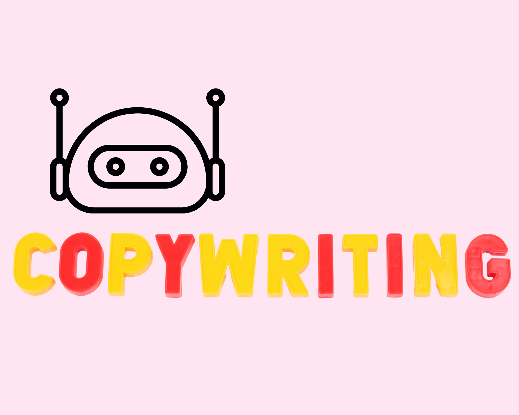 AI Copywriting