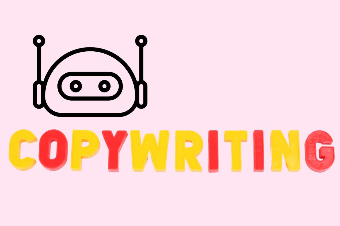 AI copywriting review