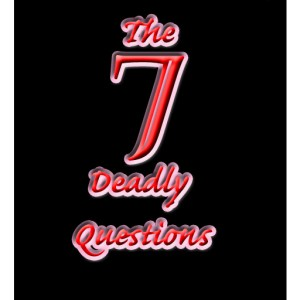 the7deadlyquestions