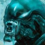 alien_blue