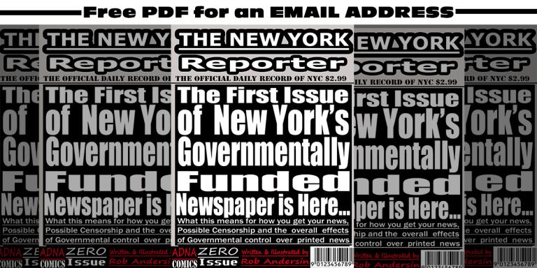 Geek insider, geekinsider, geekinsider. Com,, this weeks top comic book headlines- 10. 17. 20, news