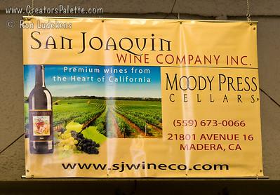 SJWC Banner