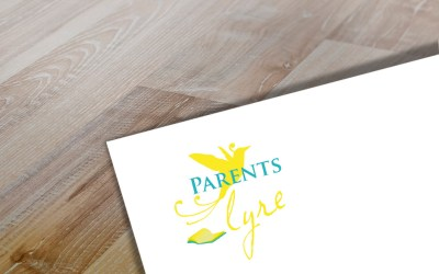 Logo-Parents-Lyre