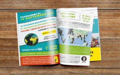 apfc-brochure