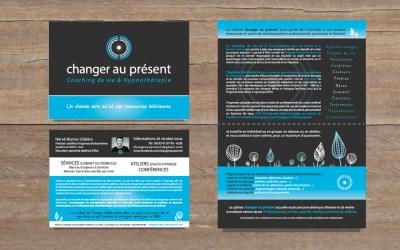 changer-au-present-flyer