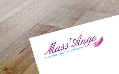 massange-logo