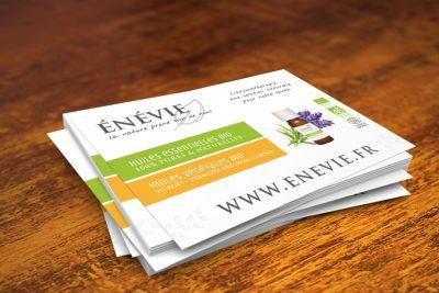 flyer-ENEVIE