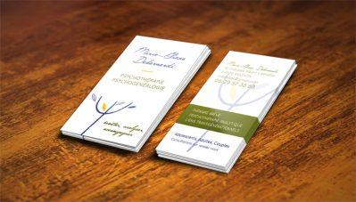 carte-psychotherapeute