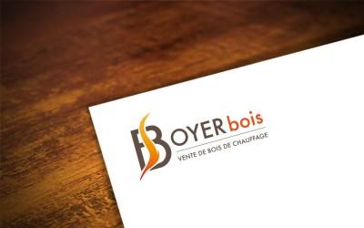 logo-BOYER-BOIS