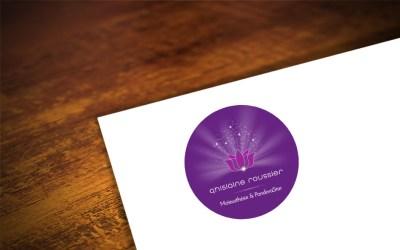 logo-Ghislaine