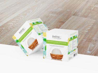 packaging-diffuseur-enevie
