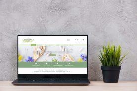 site-O-mille-plantes