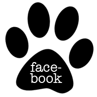 facebookpaw