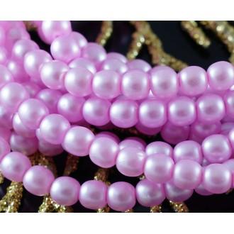 Perles Brillantes Givres Et Strass Acheter Perles