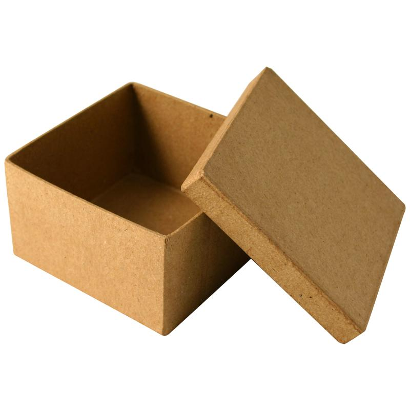 Gifi Boite Carton Gamboahinestrosa