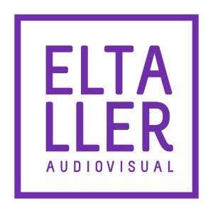 eltalleraudiovisual.com