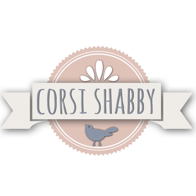 """abbastanza L' APP per i """"Corsi Shabby""""! EL29"""
