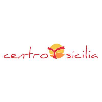 centro sicilia bianco