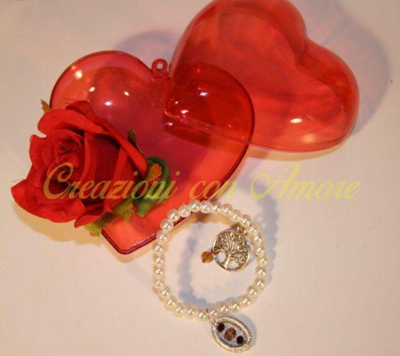 San Valentino 2020 idea regalo