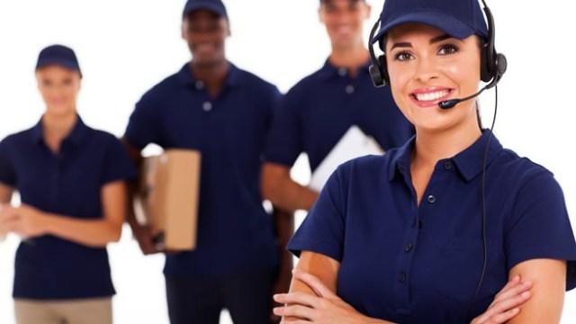 compra e instalación de maquinaria, equipos y mobiliario