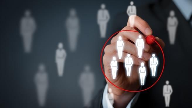 cómo hacer una segmentación de mercado