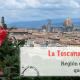 El cine en la Toscana italiana