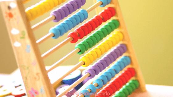 juguetes 0-3