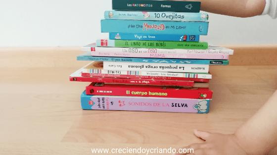 cuentos respetuosos creciendo y criando