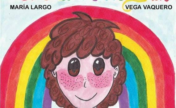 El arcoiris de Blas