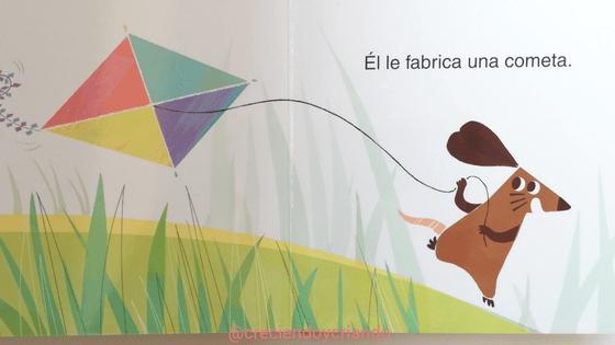 aprender con los ratoncitos_formas