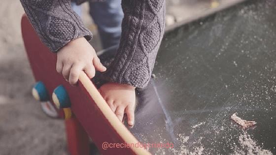 control de esfínteres y escolarización (2)