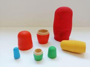 tienda juguetes alternativos