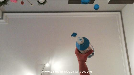 Pintar sobre espejos _creciendo y criando1